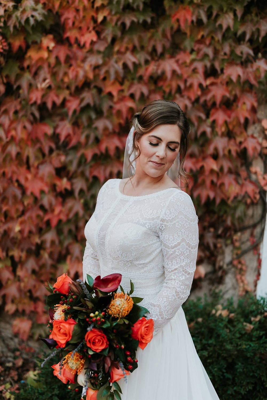 Alicia+lucia+photography+-+albuquerque+wedding+photographer+-+santa+fe+wedding+photography+-+new+mexico+wedding+photographer+-+albuquerque+fall+wedding+-+los+poblanos+albuquerque+-+los+poblanos+wedding+-+los+poblanos+fall+wedding_0057.jpg