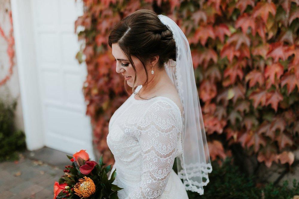Alicia+lucia+photography+-+albuquerque+wedding+photographer+-+santa+fe+wedding+photography+-+new+mexico+wedding+photographer+-+albuquerque+fall+wedding+-+los+poblanos+albuquerque+-+los+poblanos+wedding+-+los+poblanos+fall+wedding_0059.jpg