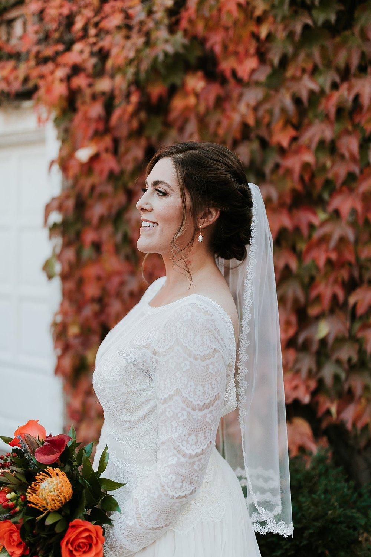 Alicia+lucia+photography+-+albuquerque+wedding+photographer+-+santa+fe+wedding+photography+-+new+mexico+wedding+photographer+-+albuquerque+fall+wedding+-+los+poblanos+albuquerque+-+los+poblanos+wedding+-+los+poblanos+fall+wedding_0058.jpg