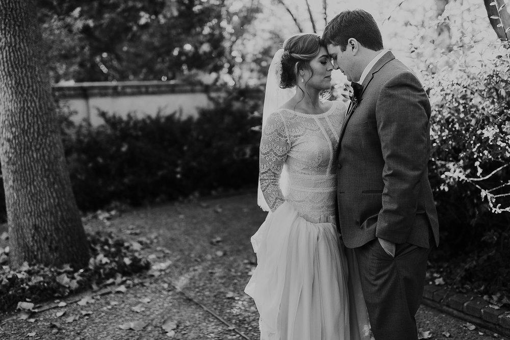 Alicia+lucia+photography+-+albuquerque+wedding+photographer+-+santa+fe+wedding+photography+-+new+mexico+wedding+photographer+-+albuquerque+fall+wedding+-+los+poblanos+albuquerque+-+los+poblanos+wedding+-+los+poblanos+fall+wedding_0064.jpg