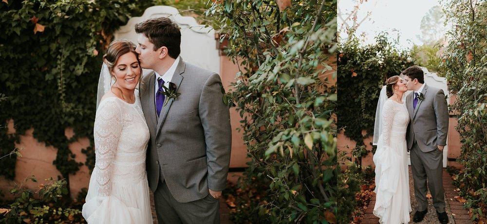 Alicia+lucia+photography+-+albuquerque+wedding+photographer+-+santa+fe+wedding+photography+-+new+mexico+wedding+photographer+-+albuquerque+fall+wedding+-+los+poblanos+albuquerque+-+los+poblanos+wedding+-+los+poblanos+fall+wedding_0066.jpg