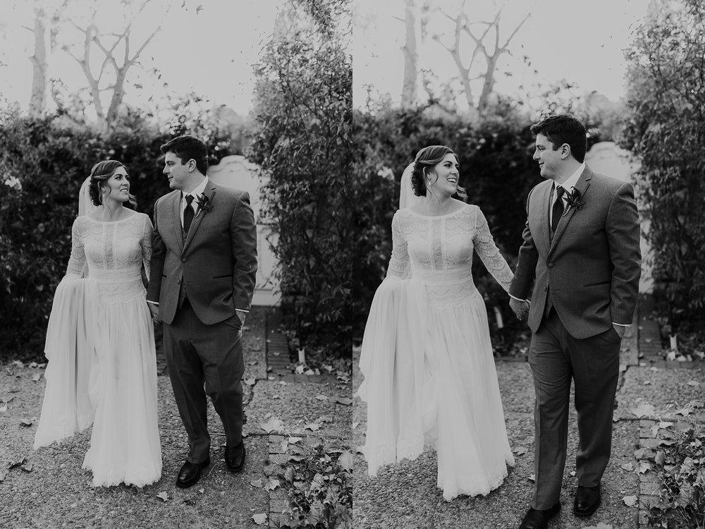 Alicia+lucia+photography+-+albuquerque+wedding+photographer+-+santa+fe+wedding+photography+-+new+mexico+wedding+photographer+-+albuquerque+fall+wedding+-+los+poblanos+albuquerque+-+los+poblanos+wedding+-+los+poblanos+fall+wedding_0068.jpg