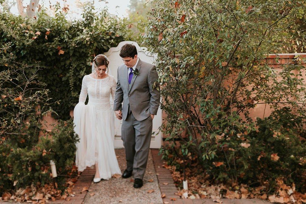 Alicia+lucia+photography+-+albuquerque+wedding+photographer+-+santa+fe+wedding+photography+-+new+mexico+wedding+photographer+-+albuquerque+fall+wedding+-+los+poblanos+albuquerque+-+los+poblanos+wedding+-+los+poblanos+fall+wedding_0067.jpg