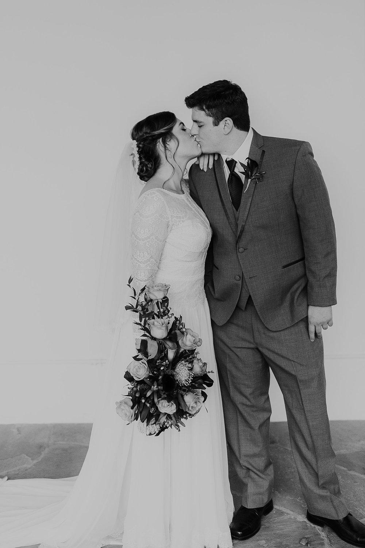 Alicia+lucia+photography+-+albuquerque+wedding+photographer+-+santa+fe+wedding+photography+-+new+mexico+wedding+photographer+-+albuquerque+fall+wedding+-+los+poblanos+albuquerque+-+los+poblanos+wedding+-+los+poblanos+fall+wedding_0071.jpg
