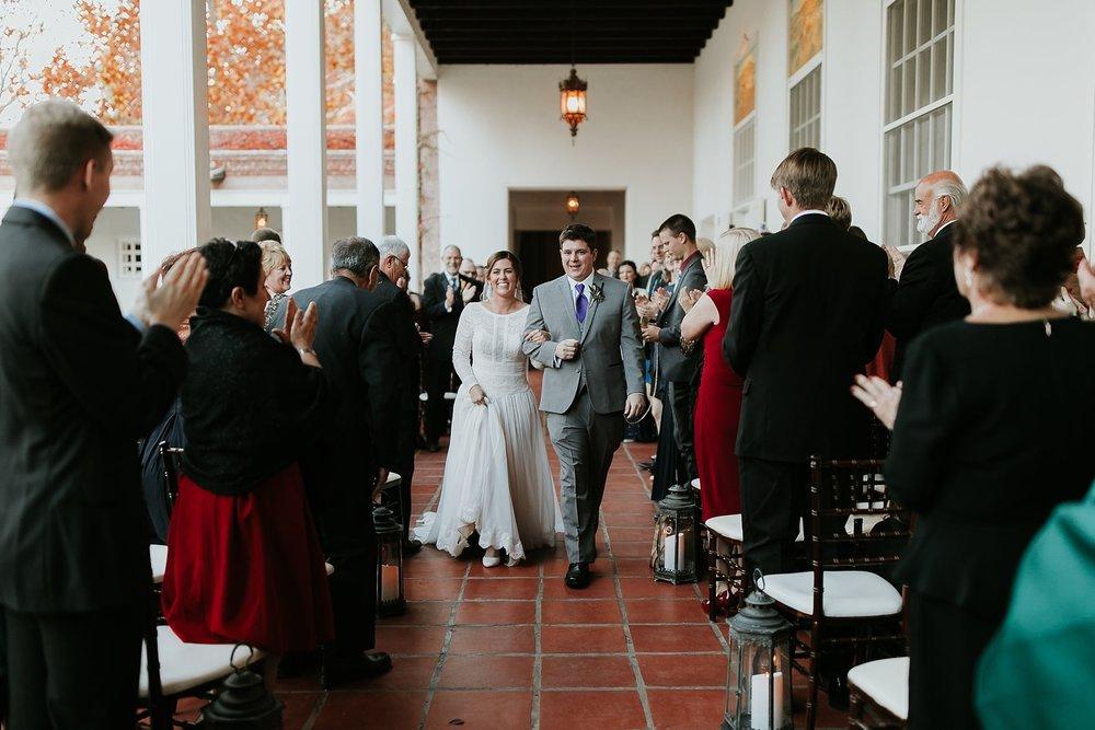 Alicia+lucia+photography+-+albuquerque+wedding+photographer+-+santa+fe+wedding+photography+-+new+mexico+wedding+photographer+-+albuquerque+fall+wedding+-+los+poblanos+albuquerque+-+los+poblanos+wedding+-+los+poblanos+fall+wedding_0084.jpg