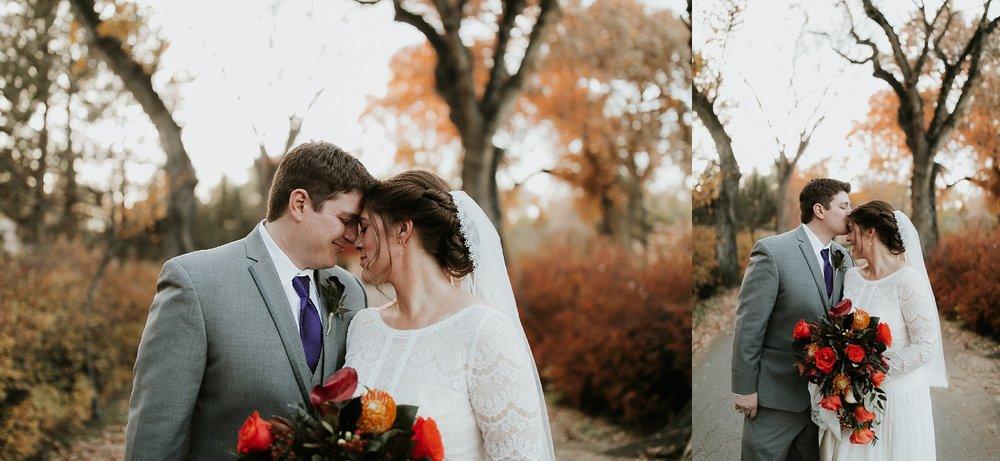 Alicia+lucia+photography+-+albuquerque+wedding+photographer+-+santa+fe+wedding+photography+-+new+mexico+wedding+photographer+-+albuquerque+fall+wedding+-+los+poblanos+albuquerque+-+los+poblanos+wedding+-+los+poblanos+fall+wedding_0088.jpg