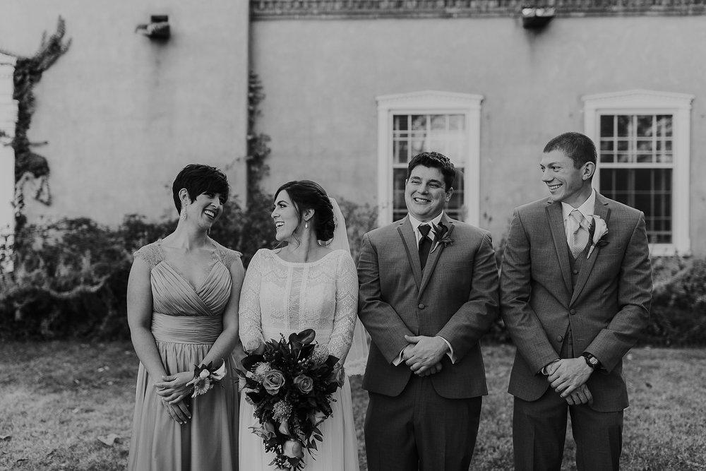 Alicia+lucia+photography+-+albuquerque+wedding+photographer+-+santa+fe+wedding+photography+-+new+mexico+wedding+photographer+-+albuquerque+fall+wedding+-+los+poblanos+albuquerque+-+los+poblanos+wedding+-+los+poblanos+fall+wedding_0138.jpg