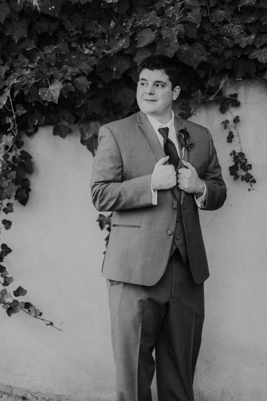 Alicia+lucia+photography+-+albuquerque+wedding+photographer+-+santa+fe+wedding+photography+-+new+mexico+wedding+photographer+-+albuquerque+fall+wedding+-+los+poblanos+albuquerque+-+los+poblanos+wedding+-+los+poblanos+fall+wedding_0137.jpg