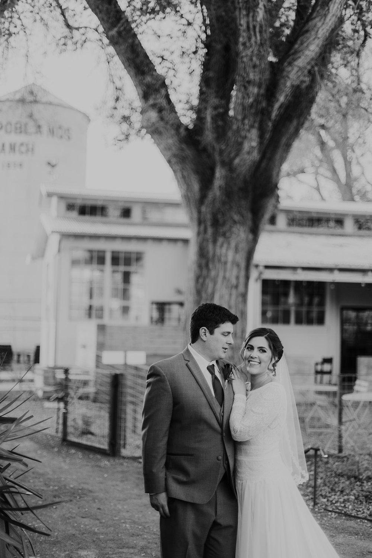 Alicia+lucia+photography+-+albuquerque+wedding+photographer+-+santa+fe+wedding+photography+-+new+mexico+wedding+photographer+-+albuquerque+fall+wedding+-+los+poblanos+albuquerque+-+los+poblanos+wedding+-+los+poblanos+fall+wedding_0105.jpg
