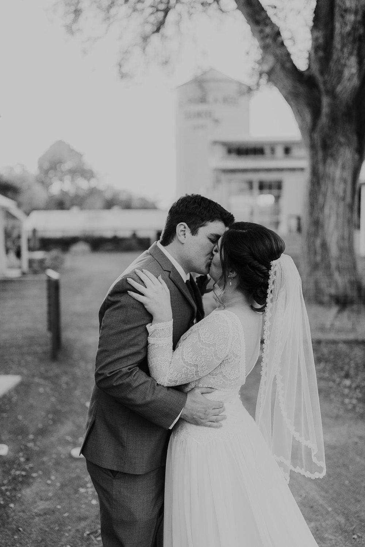 Alicia+lucia+photography+-+albuquerque+wedding+photographer+-+santa+fe+wedding+photography+-+new+mexico+wedding+photographer+-+albuquerque+fall+wedding+-+los+poblanos+albuquerque+-+los+poblanos+wedding+-+los+poblanos+fall+wedding_0108.jpg