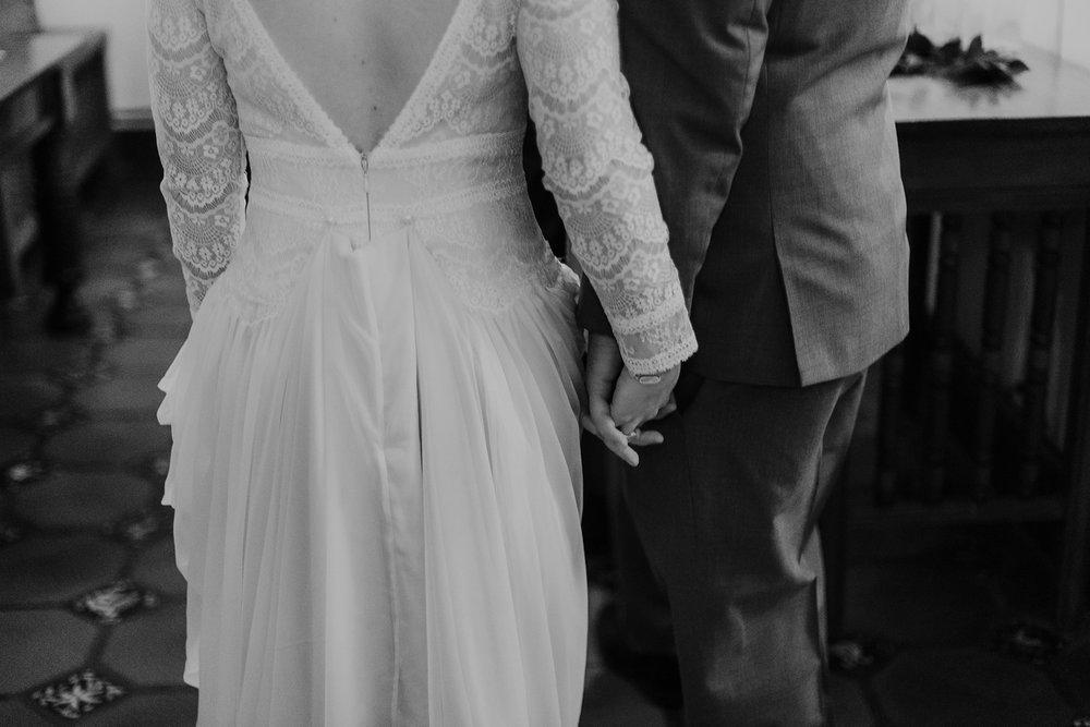 Alicia+lucia+photography+-+albuquerque+wedding+photographer+-+santa+fe+wedding+photography+-+new+mexico+wedding+photographer+-+albuquerque+fall+wedding+-+los+poblanos+albuquerque+-+los+poblanos+wedding+-+los+poblanos+fall+wedding_0115.jpg