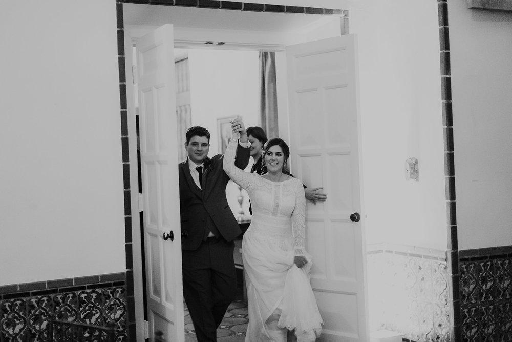 Alicia+lucia+photography+-+albuquerque+wedding+photographer+-+santa+fe+wedding+photography+-+new+mexico+wedding+photographer+-+albuquerque+fall+wedding+-+los+poblanos+albuquerque+-+los+poblanos+wedding+-+los+poblanos+fall+wedding_0116.jpg