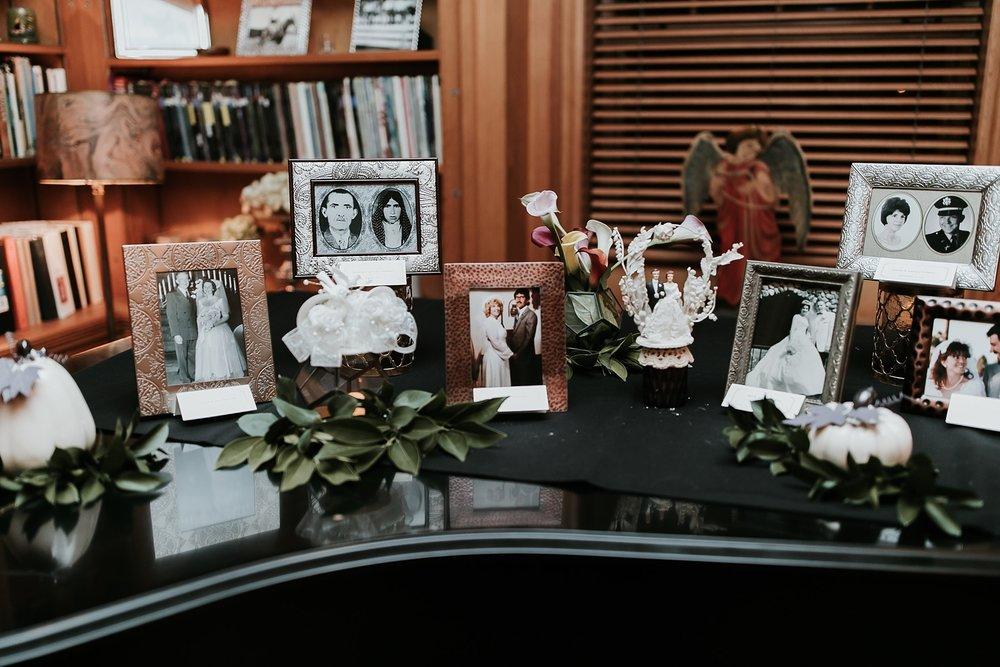 Alicia+lucia+photography+-+albuquerque+wedding+photographer+-+santa+fe+wedding+photography+-+new+mexico+wedding+photographer+-+albuquerque+fall+wedding+-+los+poblanos+albuquerque+-+los+poblanos+wedding+-+los+poblanos+fall+wedding_0117.jpg