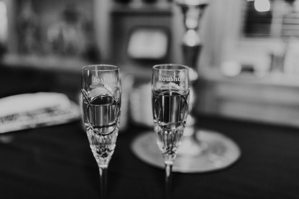 Alicia+lucia+photography+-+albuquerque+wedding+photographer+-+santa+fe+wedding+photography+-+new+mexico+wedding+photographer+-+albuquerque+fall+wedding+-+los+poblanos+albuquerque+-+los+poblanos+wedding+-+los+poblanos+fall+wedding_0120.jpg