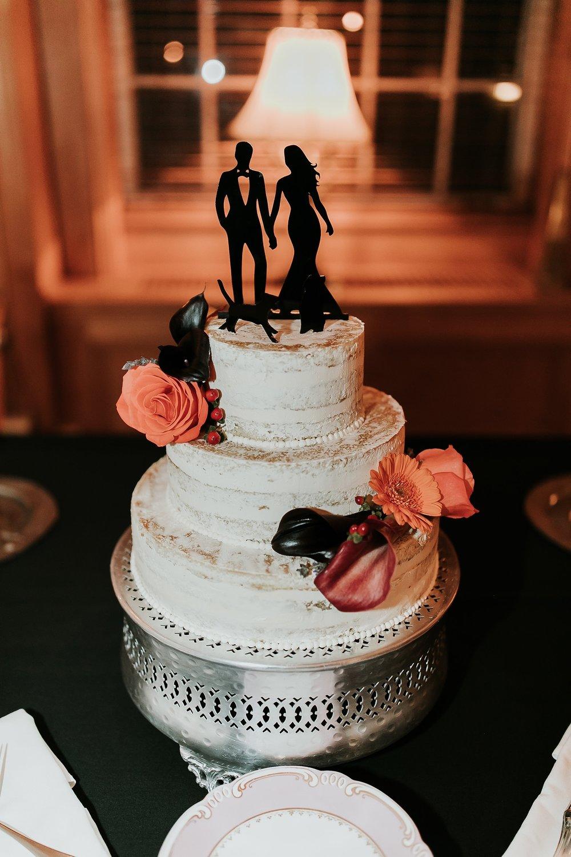 Alicia+lucia+photography+-+albuquerque+wedding+photographer+-+santa+fe+wedding+photography+-+new+mexico+wedding+photographer+-+albuquerque+fall+wedding+-+los+poblanos+albuquerque+-+los+poblanos+wedding+-+los+poblanos+fall+wedding_0119.jpg