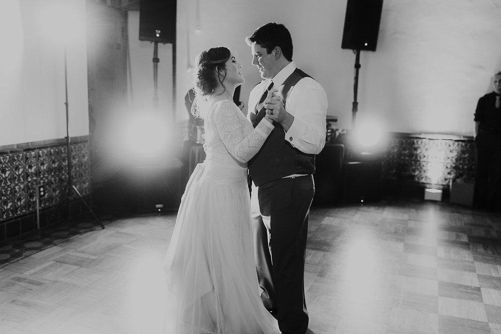 Alicia+lucia+photography+-+albuquerque+wedding+photographer+-+santa+fe+wedding+photography+-+new+mexico+wedding+photographer+-+albuquerque+fall+wedding+-+los+poblanos+albuquerque+-+los+poblanos+wedding+-+los+poblanos+fall+wedding_0123.jpg