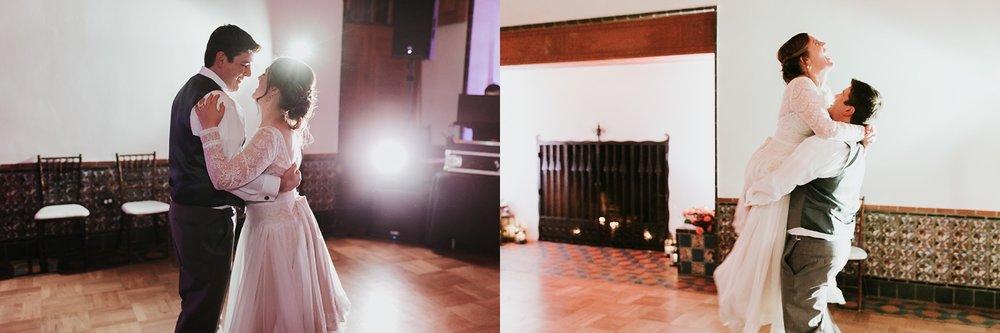 Alicia+lucia+photography+-+albuquerque+wedding+photographer+-+santa+fe+wedding+photography+-+new+mexico+wedding+photographer+-+albuquerque+fall+wedding+-+los+poblanos+albuquerque+-+los+poblanos+wedding+-+los+poblanos+fall+wedding_0125.jpg