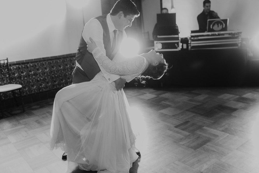 Alicia+lucia+photography+-+albuquerque+wedding+photographer+-+santa+fe+wedding+photography+-+new+mexico+wedding+photographer+-+albuquerque+fall+wedding+-+los+poblanos+albuquerque+-+los+poblanos+wedding+-+los+poblanos+fall+wedding_0127.jpg