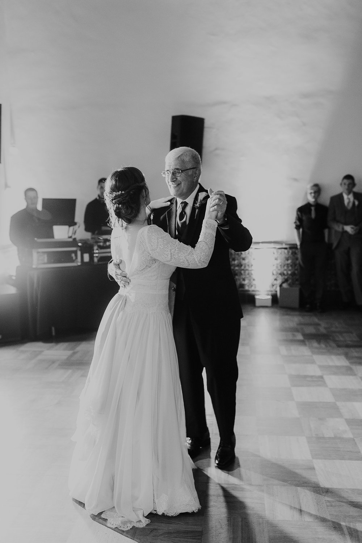 Alicia+lucia+photography+-+albuquerque+wedding+photographer+-+santa+fe+wedding+photography+-+new+mexico+wedding+photographer+-+albuquerque+fall+wedding+-+los+poblanos+albuquerque+-+los+poblanos+wedding+-+los+poblanos+fall+wedding_0129.jpg