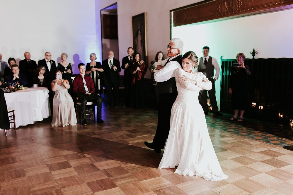 Alicia+lucia+photography+-+albuquerque+wedding+photographer+-+santa+fe+wedding+photography+-+new+mexico+wedding+photographer+-+albuquerque+fall+wedding+-+los+poblanos+albuquerque+-+los+poblanos+wedding+-+los+poblanos+fall+wedding_0130.jpg