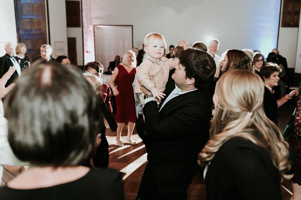 Alicia+lucia+photography+-+albuquerque+wedding+photographer+-+santa+fe+wedding+photography+-+new+mexico+wedding+photographer+-+albuquerque+fall+wedding+-+los+poblanos+albuquerque+-+los+poblanos+wedding+-+los+poblanos+fall+wedding_0132.jpg