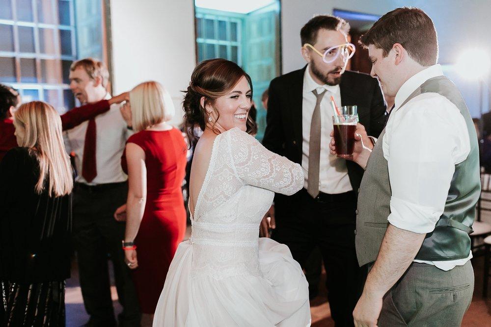 Alicia+lucia+photography+-+albuquerque+wedding+photographer+-+santa+fe+wedding+photography+-+new+mexico+wedding+photographer+-+albuquerque+fall+wedding+-+los+poblanos+albuquerque+-+los+poblanos+wedding+-+los+poblanos+fall+wedding_0134.jpg