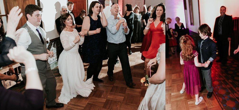 Alicia+lucia+photography+-+albuquerque+wedding+photographer+-+santa+fe+wedding+photography+-+new+mexico+wedding+photographer+-+albuquerque+fall+wedding+-+los+poblanos+albuquerque+-+los+poblanos+wedding+-+los+poblanos+fall+wedding_0135.jpg