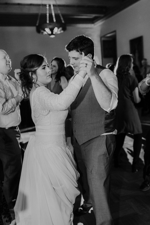 Alicia+lucia+photography+-+albuquerque+wedding+photographer+-+santa+fe+wedding+photography+-+new+mexico+wedding+photographer+-+albuquerque+fall+wedding+-+los+poblanos+albuquerque+-+los+poblanos+wedding+-+los+poblanos+fall+wedding_0136.jpg