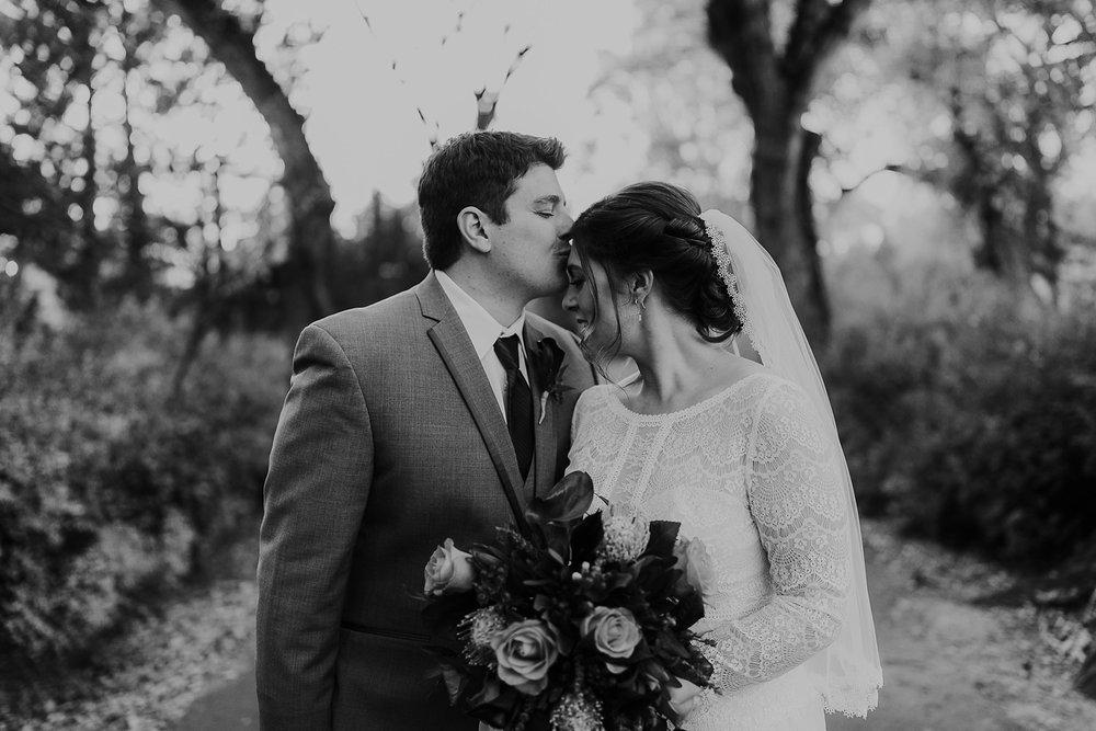 Alicia+lucia+photography+-+albuquerque+wedding+photographer+-+santa+fe+wedding+photography+-+new+mexico+wedding+photographer+-+albuquerque+fall+wedding+-+los+poblanos+albuquerque+-+los+poblanos+wedding+-+los+poblanos+fall+wedding_0089.jpg
