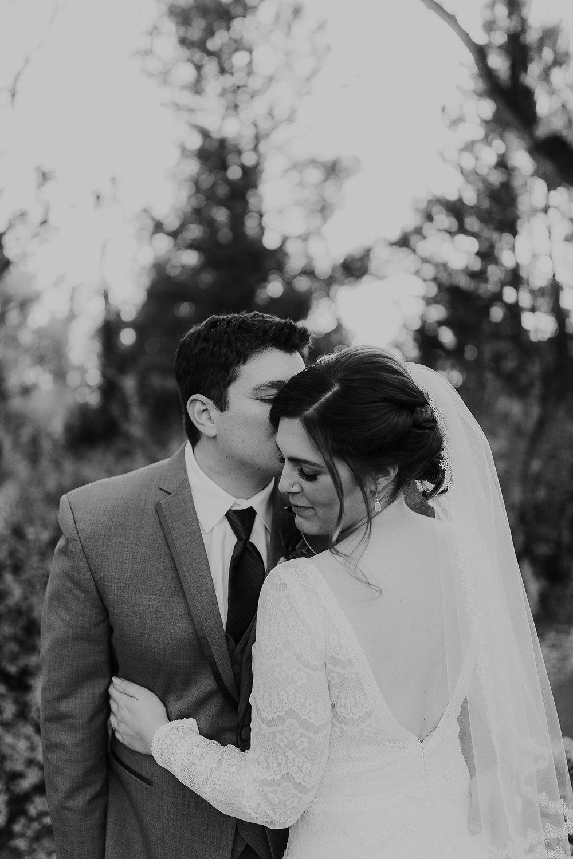 Alicia+lucia+photography+-+albuquerque+wedding+photographer+-+santa+fe+wedding+photography+-+new+mexico+wedding+photographer+-+albuquerque+fall+wedding+-+los+poblanos+albuquerque+-+los+poblanos+wedding+-+los+poblanos+fall+wedding_0091.jpg