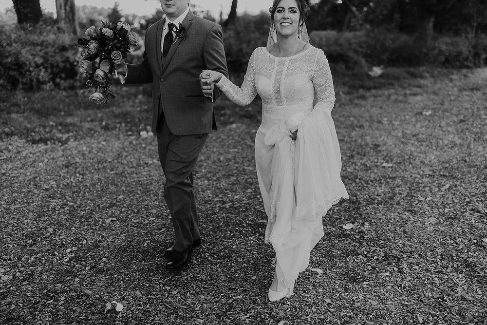 Alicia+lucia+photography+-+albuquerque+wedding+photographer+-+santa+fe+wedding+photography+-+new+mexico+wedding+photographer+-+albuquerque+fall+wedding+-+los+poblanos+albuquerque+-+los+poblanos+wedding+-+los+poblanos+fall+wedding_0093.jpg
