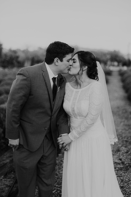 Alicia+lucia+photography+-+albuquerque+wedding+photographer+-+santa+fe+wedding+photography+-+new+mexico+wedding+photographer+-+albuquerque+fall+wedding+-+los+poblanos+albuquerque+-+los+poblanos+wedding+-+los+poblanos+fall+wedding_0096.jpg