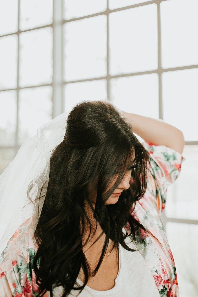 Alicia+lucia+photography+-+albuquerque+wedding+photographer+-+santa+fe+wedding+photography+-+new+mexico+wedding+photographer+-+albuquerque+winter+wedding+-+noahs+event+venue+wedding+-+noahs+event+venue+winter+wedding+-+new+mexico+winter+wedding_0002.jpg