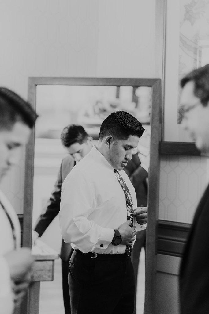 Alicia+lucia+photography+-+albuquerque+wedding+photographer+-+santa+fe+wedding+photography+-+new+mexico+wedding+photographer+-+albuquerque+winter+wedding+-+noahs+event+venue+wedding+-+noahs+event+venue+winter+wedding+-+new+mexico+winter+wedding_0017.jpg