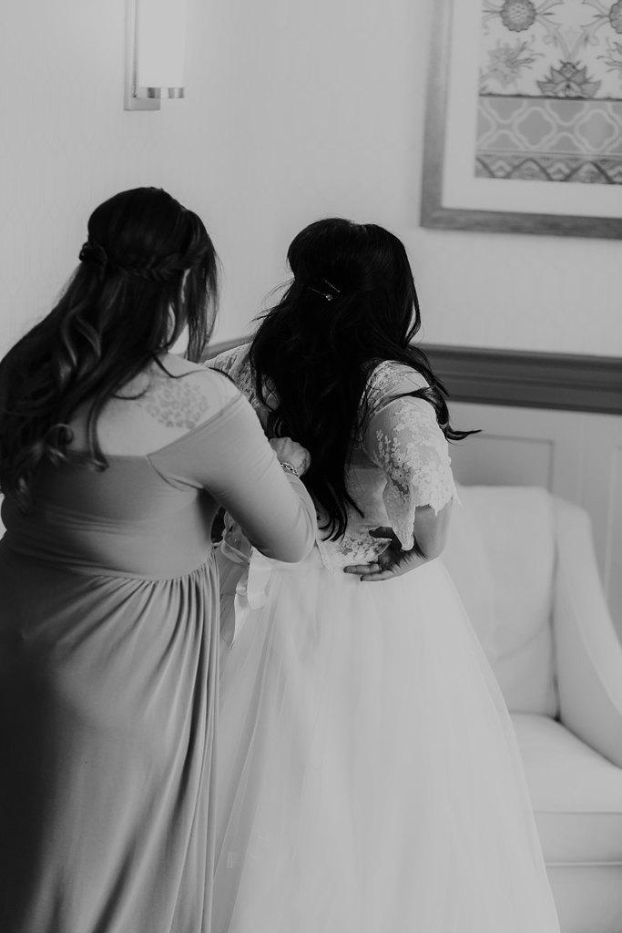 Alicia+lucia+photography+-+albuquerque+wedding+photographer+-+santa+fe+wedding+photography+-+new+mexico+wedding+photographer+-+albuquerque+winter+wedding+-+noahs+event+venue+wedding+-+noahs+event+venue+winter+wedding+-+new+mexico+winter+wedding_0021.jpg