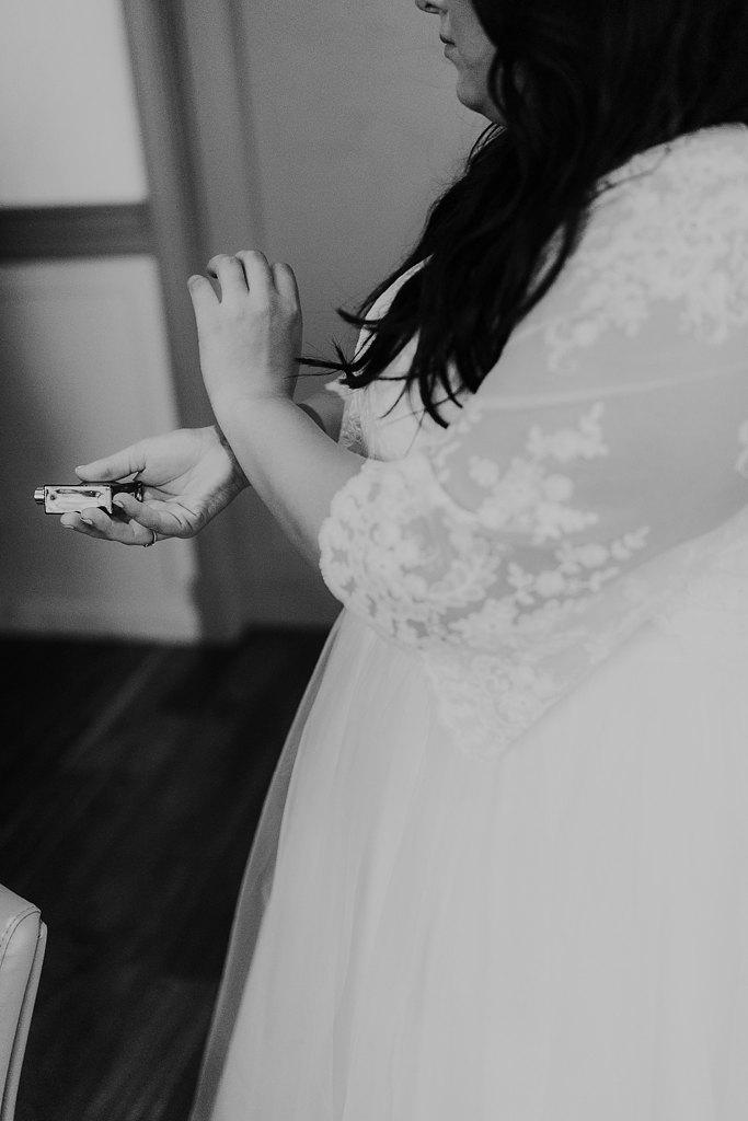 Alicia+lucia+photography+-+albuquerque+wedding+photographer+-+santa+fe+wedding+photography+-+new+mexico+wedding+photographer+-+albuquerque+winter+wedding+-+noahs+event+venue+wedding+-+noahs+event+venue+winter+wedding+-+new+mexico+winter+wedding_0022.jpg