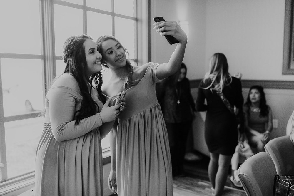 Alicia+lucia+photography+-+albuquerque+wedding+photographer+-+santa+fe+wedding+photography+-+new+mexico+wedding+photographer+-+albuquerque+winter+wedding+-+noahs+event+venue+wedding+-+noahs+event+venue+winter+wedding+-+new+mexico+winter+wedding_0025.jpg