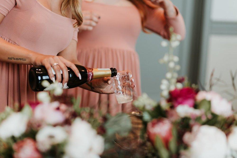 Alicia+lucia+photography+-+albuquerque+wedding+photographer+-+santa+fe+wedding+photography+-+new+mexico+wedding+photographer+-+albuquerque+winter+wedding+-+noahs+event+venue+wedding+-+noahs+event+venue+winter+wedding+-+new+mexico+winter+wedding_0026.jpg