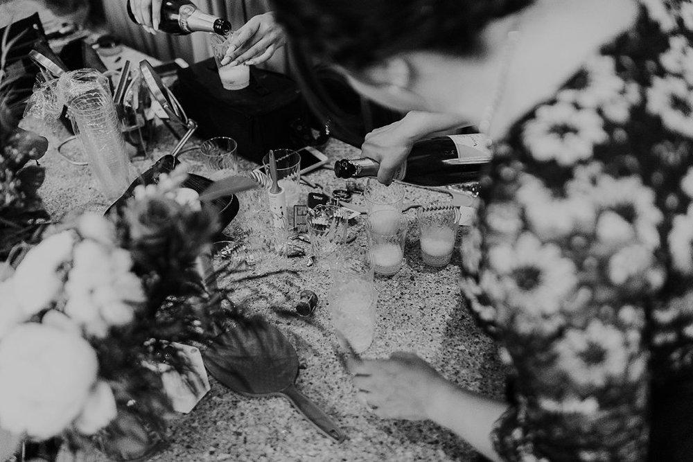 Alicia+lucia+photography+-+albuquerque+wedding+photographer+-+santa+fe+wedding+photography+-+new+mexico+wedding+photographer+-+albuquerque+winter+wedding+-+noahs+event+venue+wedding+-+noahs+event+venue+winter+wedding+-+new+mexico+winter+wedding_0027.jpg