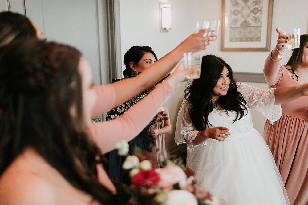 Alicia+lucia+photography+-+albuquerque+wedding+photographer+-+santa+fe+wedding+photography+-+new+mexico+wedding+photographer+-+albuquerque+winter+wedding+-+noahs+event+venue+wedding+-+noahs+event+venue+winter+wedding+-+new+mexico+winter+wedding_0028.jpg