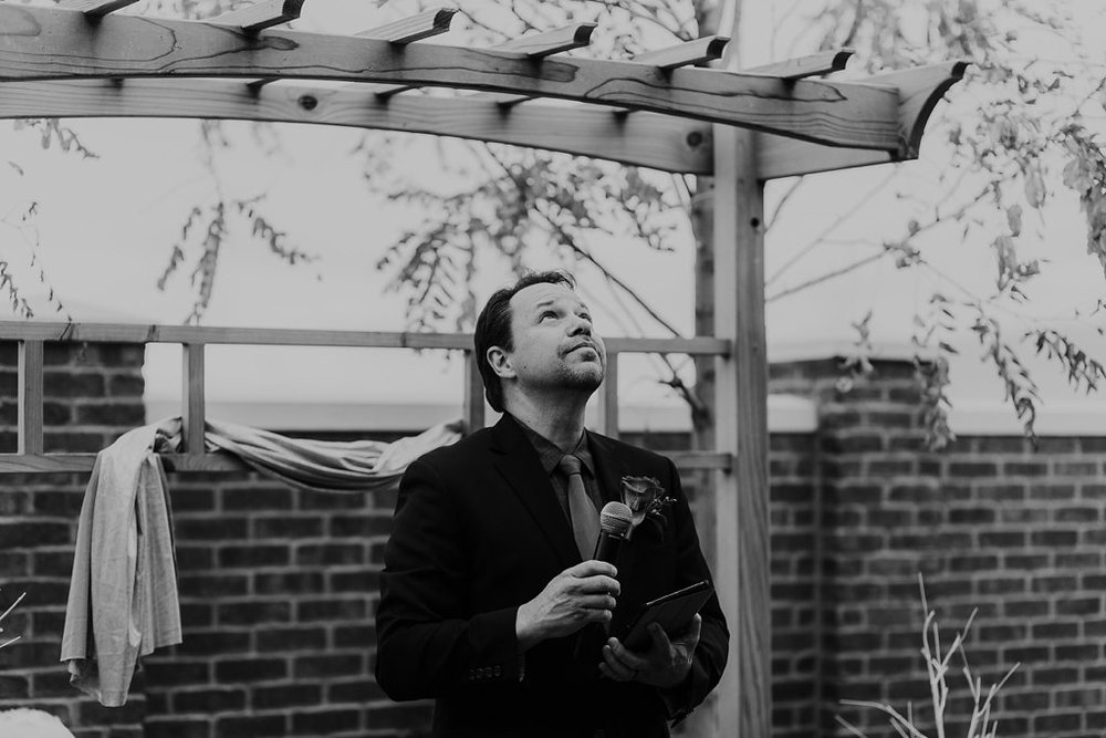 Alicia+lucia+photography+-+albuquerque+wedding+photographer+-+santa+fe+wedding+photography+-+new+mexico+wedding+photographer+-+albuquerque+winter+wedding+-+noahs+event+venue+wedding+-+noahs+event+venue+winter+wedding+-+new+mexico+winter+wedding_0042.jpg