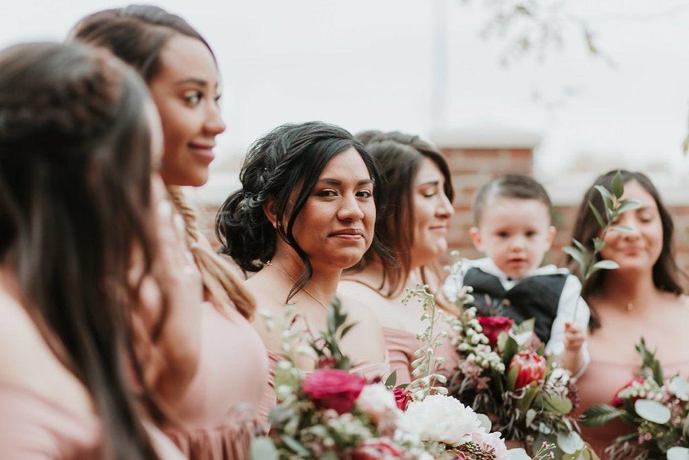 Alicia+lucia+photography+-+albuquerque+wedding+photographer+-+santa+fe+wedding+photography+-+new+mexico+wedding+photographer+-+albuquerque+winter+wedding+-+noahs+event+venue+wedding+-+noahs+event+venue+winter+wedding+-+new+mexico+winter+wedding_0046.jpg