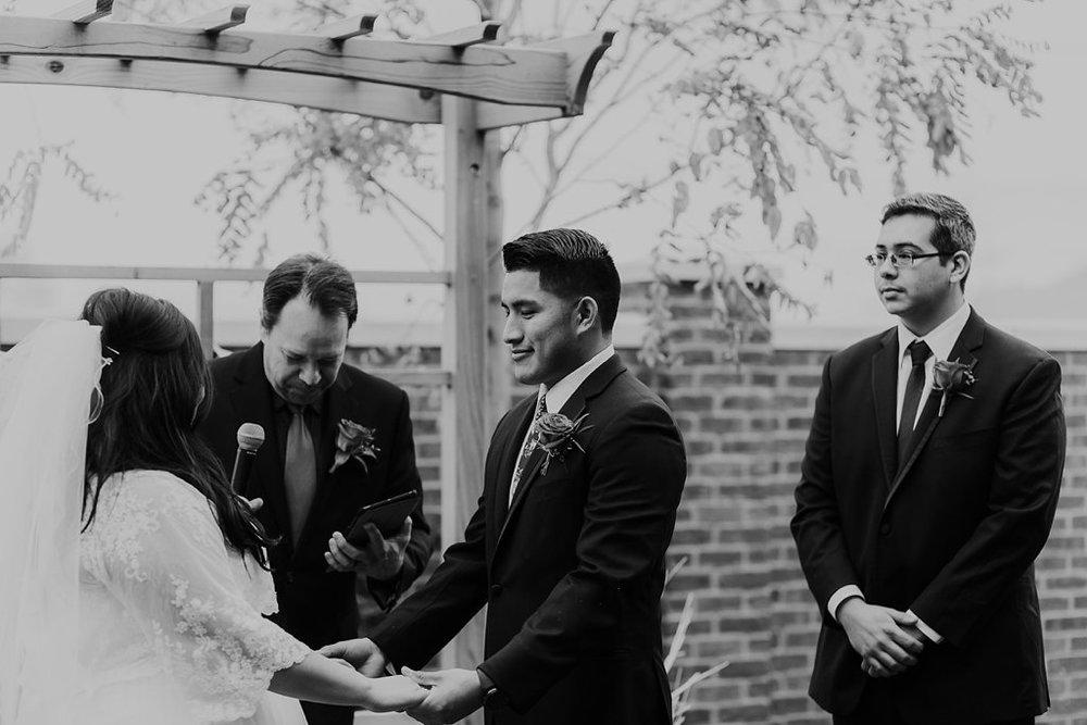 Alicia+lucia+photography+-+albuquerque+wedding+photographer+-+santa+fe+wedding+photography+-+new+mexico+wedding+photographer+-+albuquerque+winter+wedding+-+noahs+event+venue+wedding+-+noahs+event+venue+winter+wedding+-+new+mexico+winter+wedding_0050.jpg