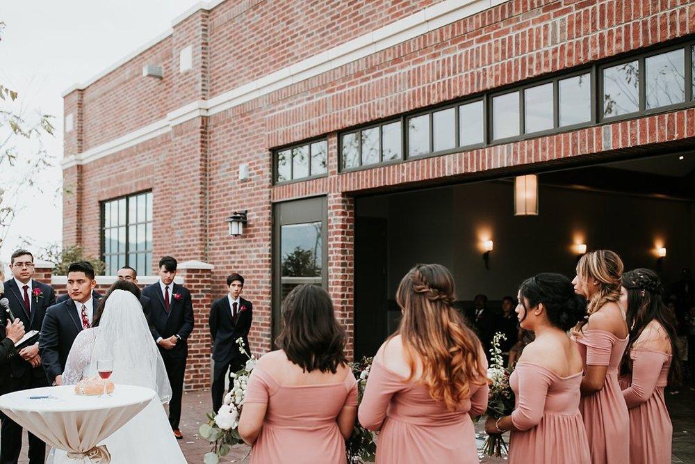 Alicia+lucia+photography+-+albuquerque+wedding+photographer+-+santa+fe+wedding+photography+-+new+mexico+wedding+photographer+-+albuquerque+winter+wedding+-+noahs+event+venue+wedding+-+noahs+event+venue+winter+wedding+-+new+mexico+winter+wedding_0052.jpg