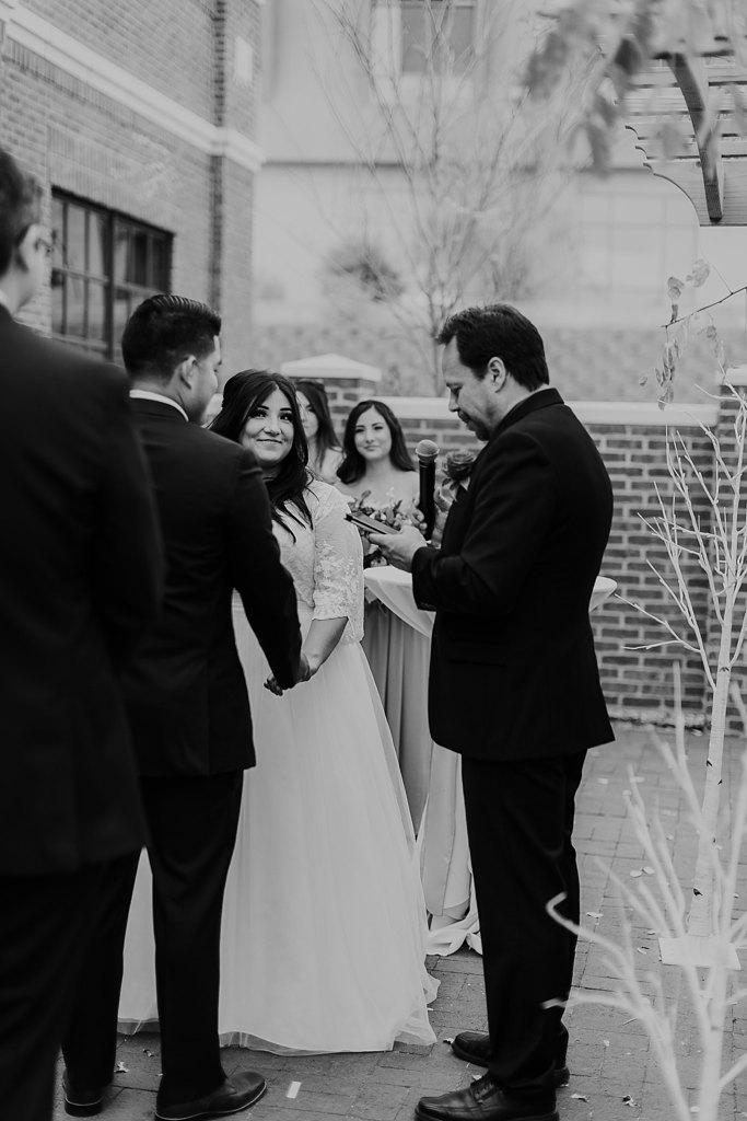 Alicia+lucia+photography+-+albuquerque+wedding+photographer+-+santa+fe+wedding+photography+-+new+mexico+wedding+photographer+-+albuquerque+winter+wedding+-+noahs+event+venue+wedding+-+noahs+event+venue+winter+wedding+-+new+mexico+winter+wedding_0054.jpg
