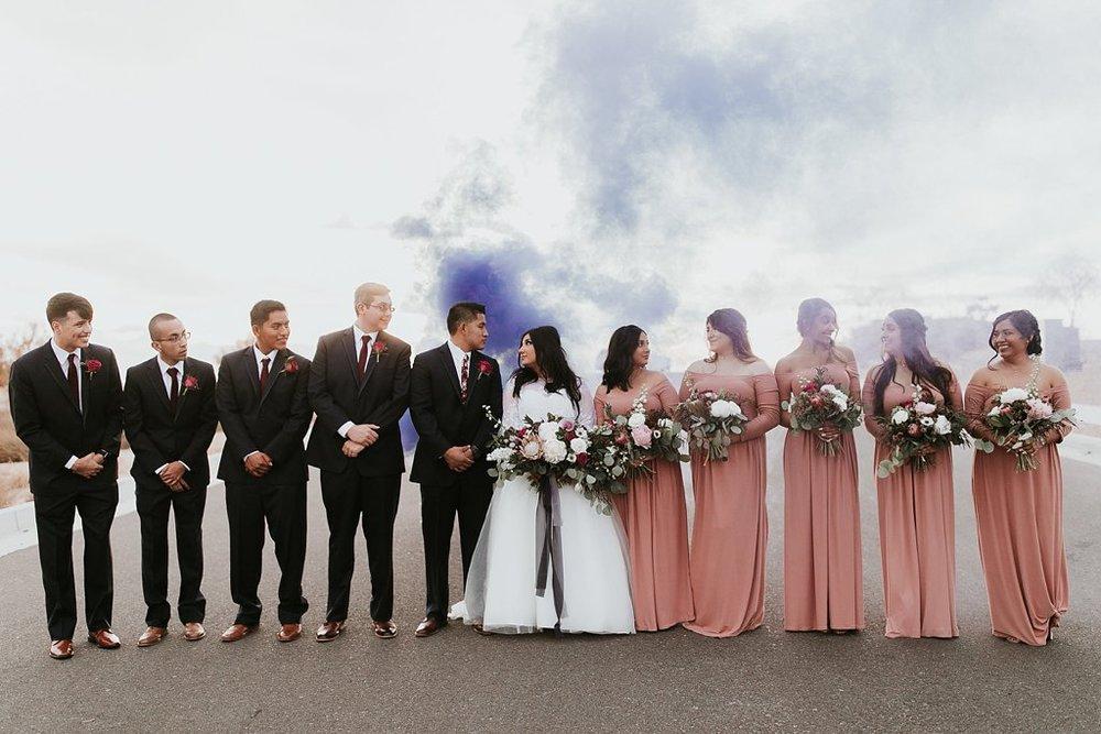 Alicia+lucia+photography+-+albuquerque+wedding+photographer+-+santa+fe+wedding+photography+-+new+mexico+wedding+photographer+-+albuquerque+winter+wedding+-+noahs+event+venue+wedding+-+noahs+event+venue+winter+wedding+-+new+mexico+winter+wedding_0058.jpg
