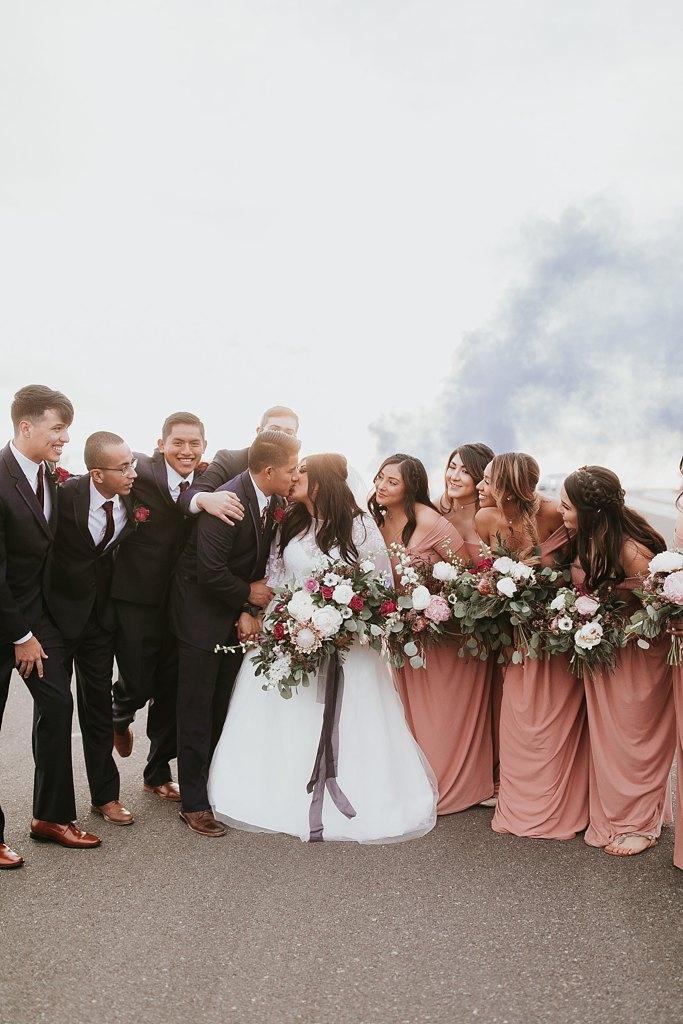Alicia+lucia+photography+-+albuquerque+wedding+photographer+-+santa+fe+wedding+photography+-+new+mexico+wedding+photographer+-+albuquerque+winter+wedding+-+noahs+event+venue+wedding+-+noahs+event+venue+winter+wedding+-+new+mexico+winter+wedding_0059.jpg