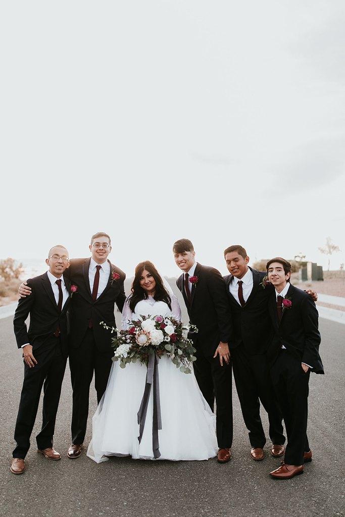 Alicia+lucia+photography+-+albuquerque+wedding+photographer+-+santa+fe+wedding+photography+-+new+mexico+wedding+photographer+-+albuquerque+winter+wedding+-+noahs+event+venue+wedding+-+noahs+event+venue+winter+wedding+-+new+mexico+winter+wedding_0063.jpg
