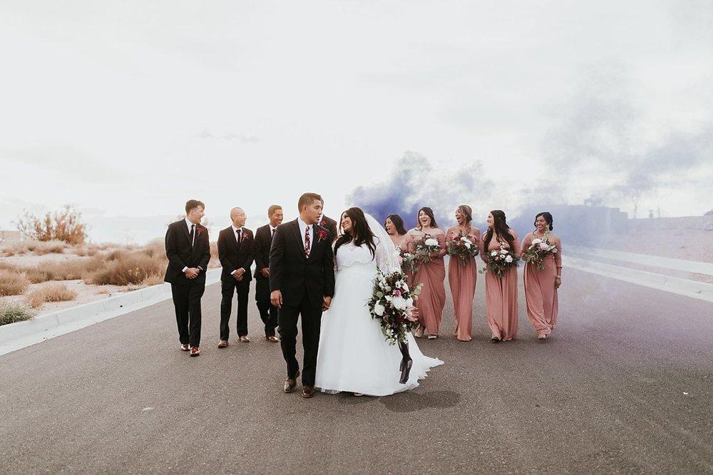 Alicia+lucia+photography+-+albuquerque+wedding+photographer+-+santa+fe+wedding+photography+-+new+mexico+wedding+photographer+-+albuquerque+winter+wedding+-+noahs+event+venue+wedding+-+noahs+event+venue+winter+wedding+-+new+mexico+winter+wedding_0064.jpg