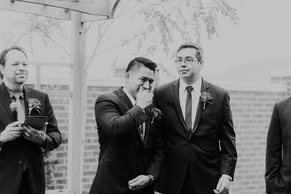 Alicia+lucia+photography+-+albuquerque+wedding+photographer+-+santa+fe+wedding+photography+-+new+mexico+wedding+photographer+-+albuquerque+winter+wedding+-+noahs+event+venue+wedding+-+noahs+event+venue+winter+wedding+-+new+mexico+winter+wedding_0065.jpg